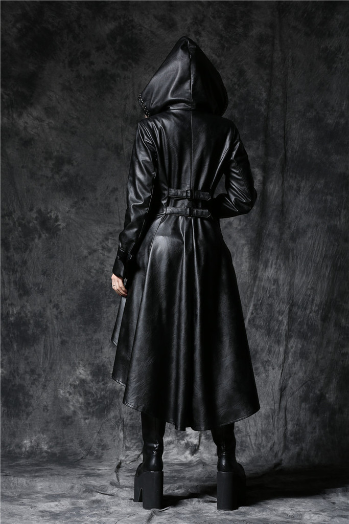ladies_black_gothic_hooded_dovetail_long_vegan_leather_jacket_9_to_ship_jackets_6.jpg