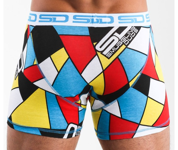 abstract_smuggling_duds_boxer_shorts_underwear_6.jpg