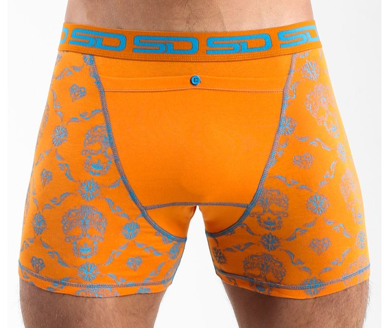 skull_check_smuggling_duds_boxer_shorts_underwear_6.jpg