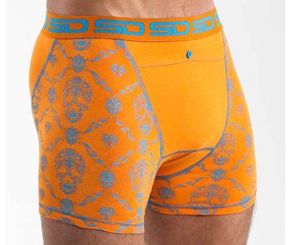 skull_check_smuggling_duds_boxer_shorts_underwear_6.jpg