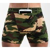Jungle camo smuggling duds boxer shorts underwear 6