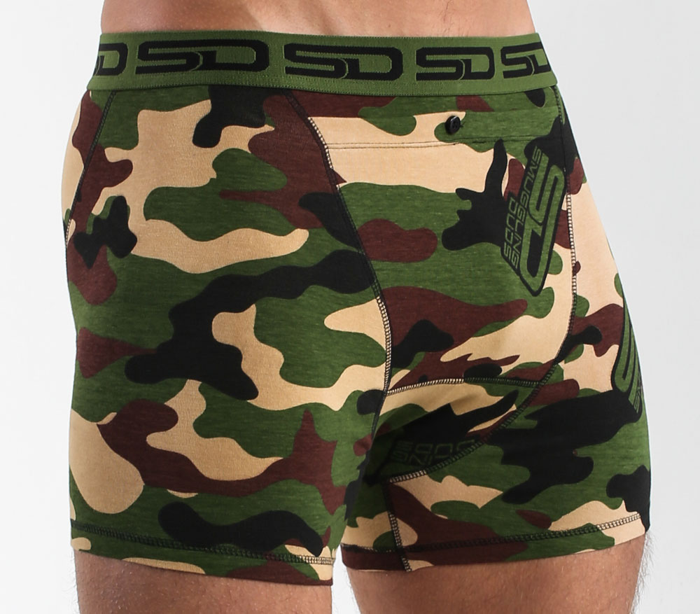 jungle_camo_smuggling_duds_boxer_shorts_underwear_6.jpg