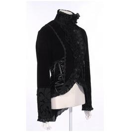 cute winter jackets for women  rebelsmarket