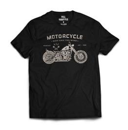 Full Throttle Ride Like The Wind Mens T Shirt
