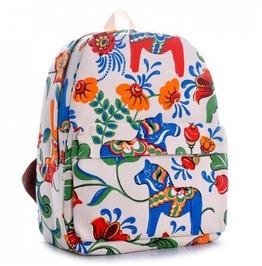 Macayo Cinco De Mayo Backpack