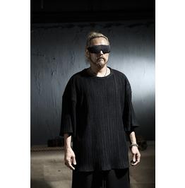 Men's Dot Box T Shirts