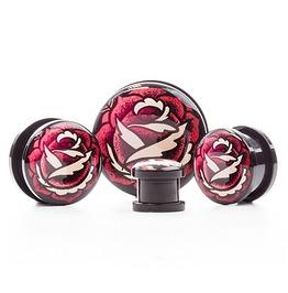 Rose Plug