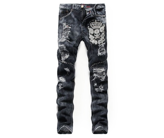 edgy_ripped_jean_skull_embroidery_pants_and_jeans_6.jpg