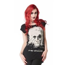 Jawbreaker Clothing Einslime T Shirt