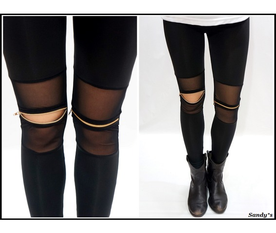 Knee_Mesh_with_Zipper_leggings.jpg
