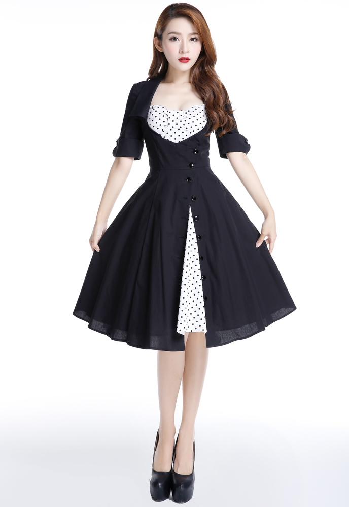 red_or_black_dot_party_rockabilly_swing_50s_dress_xs_plus_sizes_9_to_ship_dresses_6.jpg