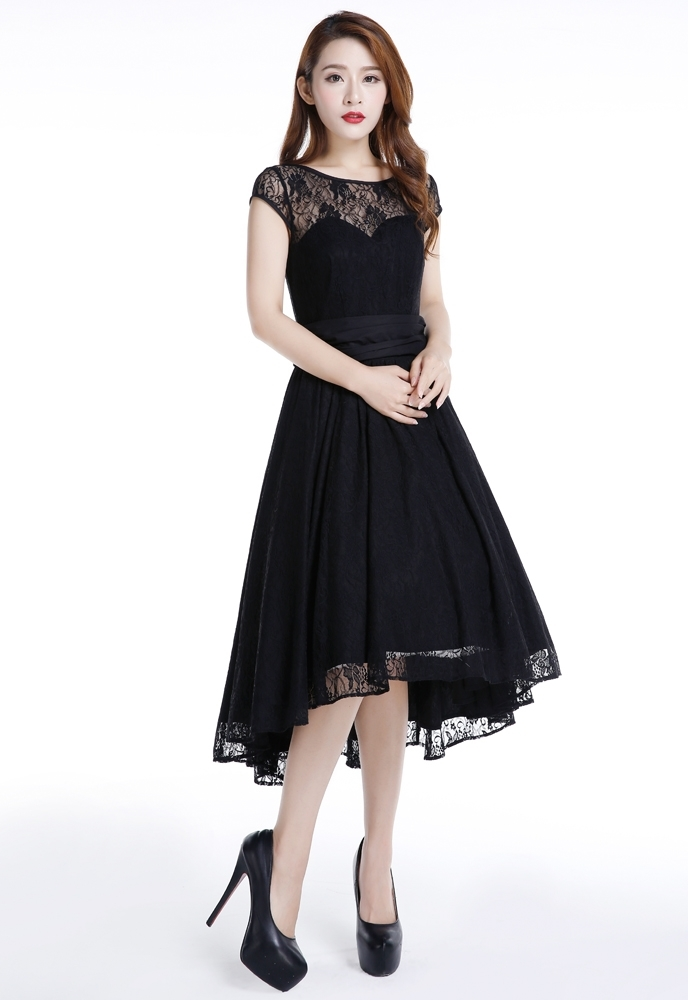 red_black_lace_party_gothic_rockabilly_50s_dress_regand_plus_sizes_9_to_ship_dresses_6.jpg