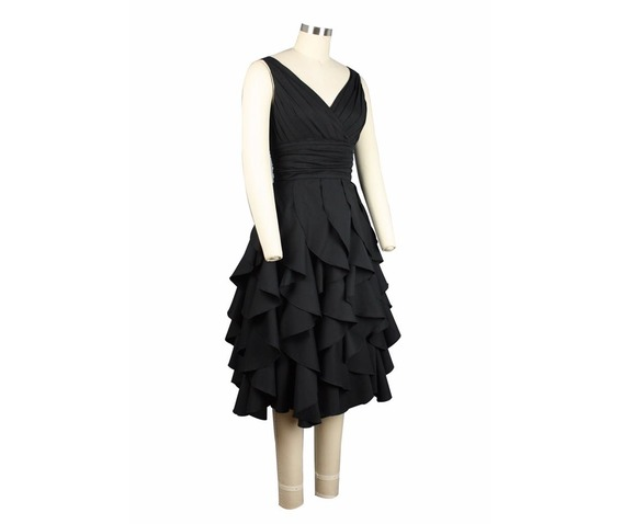 sexy_sweet_ruffle_retro_style_dress_732_a_ct__dresses_3.jpg