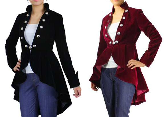 black_burgundy_velvet_victorian_gothic_jacket_regand_plus_sizes_9_to_ship_standard_tops_2.jpg