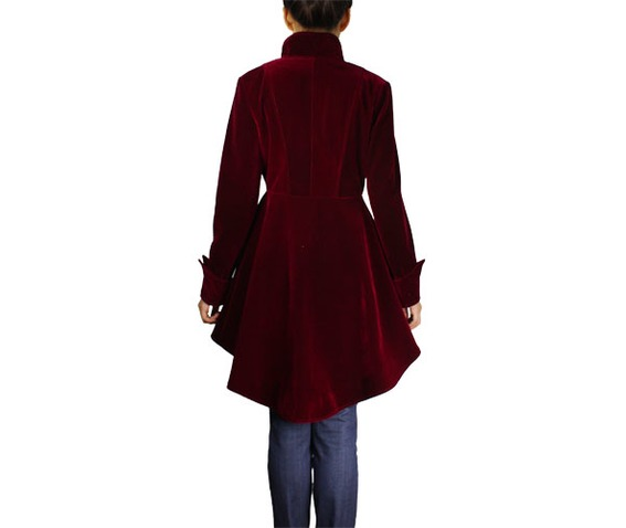 black_burgundy_velvet_victorian_gothic_jacket_regand_plus_sizes_9_to_ship_standard_tops_5.jpg