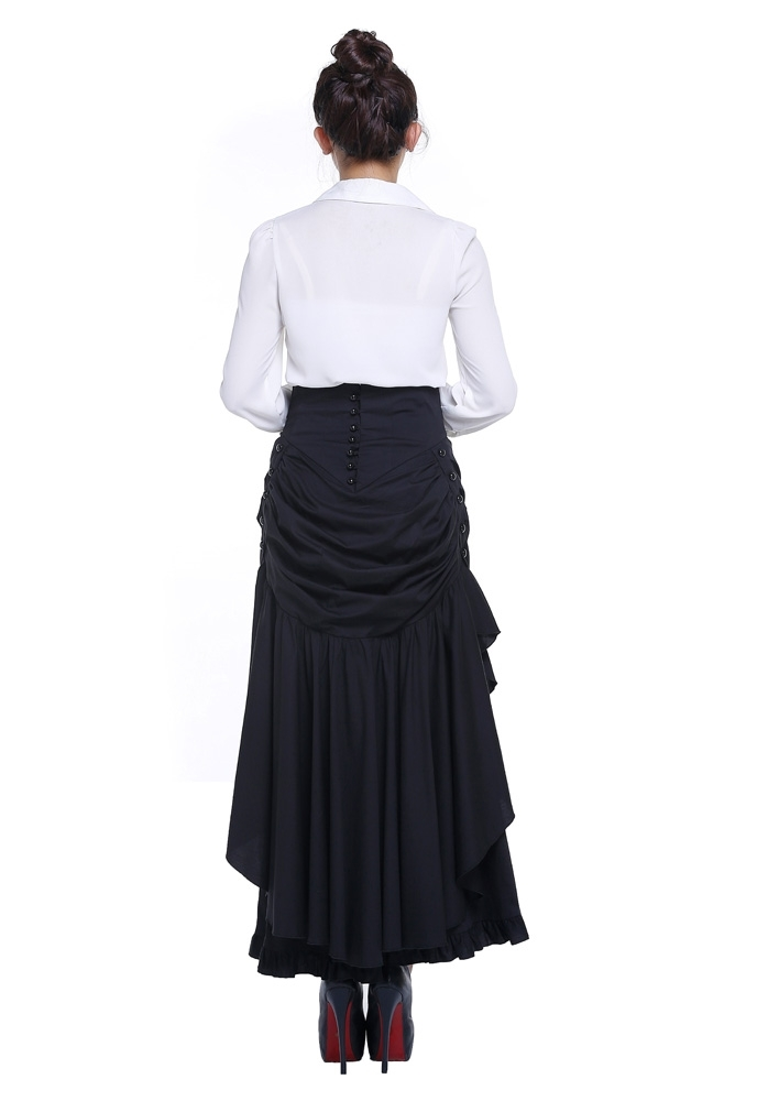 black_or_blue_gothic_layer_long_victorian_skirt_regand_plus_sizes_9_to_ship_skirts_6.jpg
