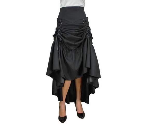 black_or_red_long_victorian_ruffle_gypsy_skirt_regand_plus_sizes_9_to_ship_skirts_6.jpg