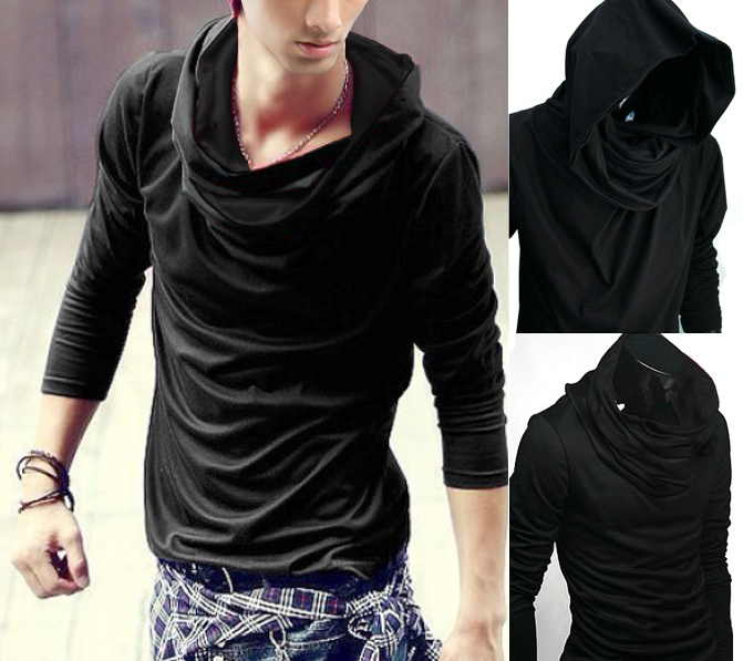 Cool Hoodies & Sweatshirts For Men | RebelsMarket