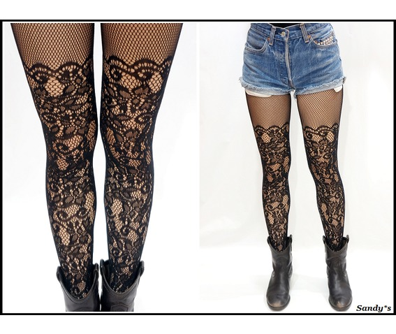 Lace_thigh-high_fishnet_pantyhose.jpg