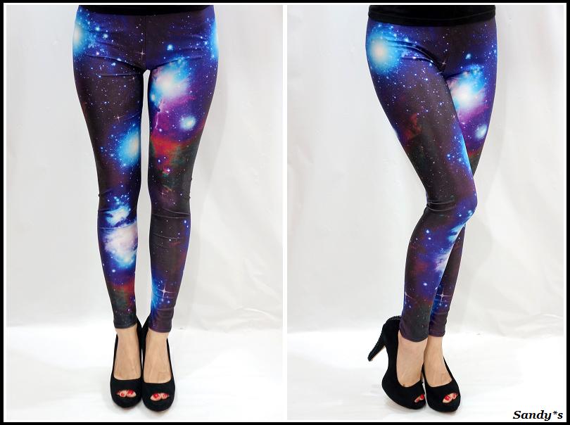 Universe_blue_galaxy_leggings.jpg