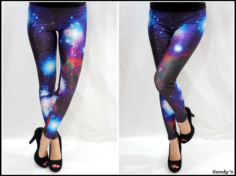 Universe_blue_galaxy_leggings2.jpg