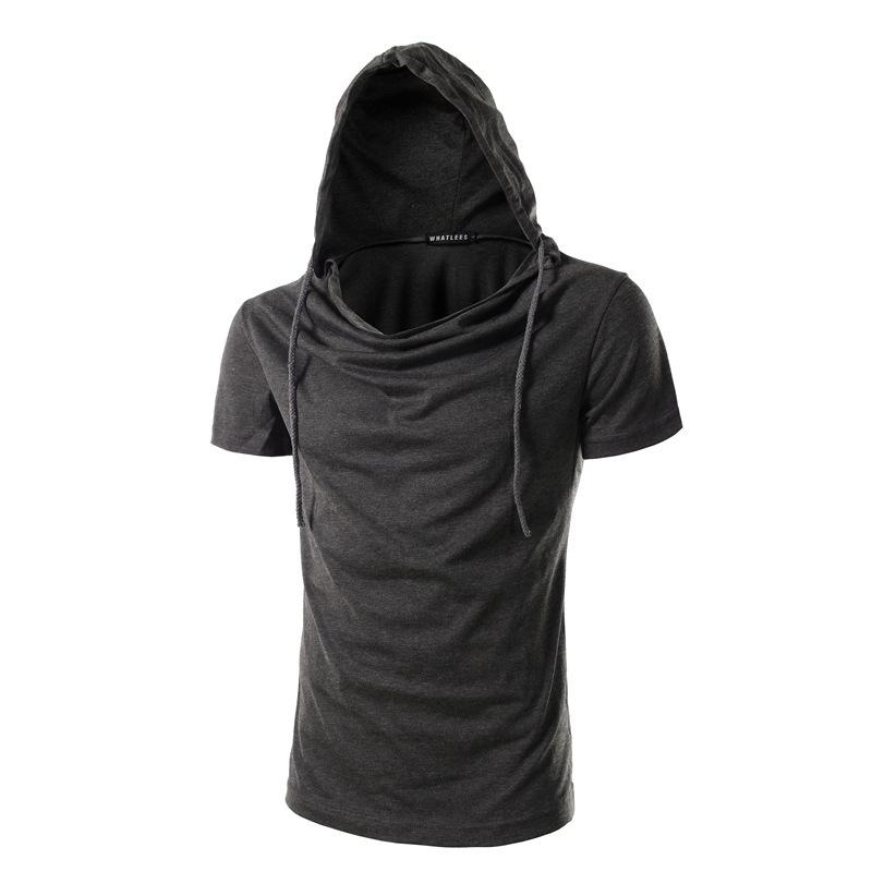 mens_casual_hooided_t_shirt_t_shirts_4.jpg