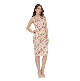 Voodoo Vixen Anastasia Perfect Summer Dress