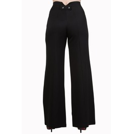 Banned Apparel Stay Awhile Trousers