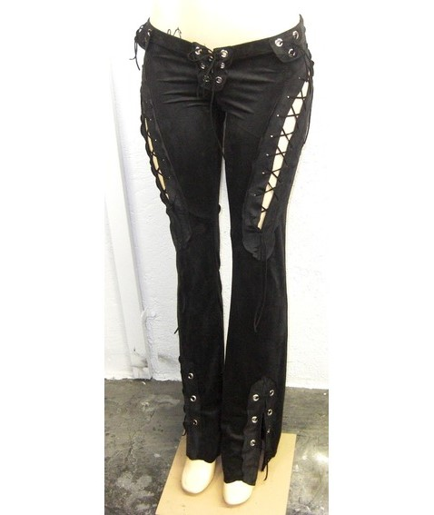 italiano_couture_black_funky_open_lace_pants_pants_and_jeans_6.jpg