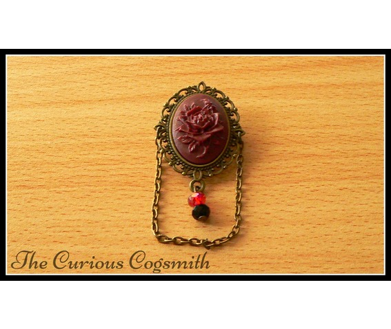 gothic_red_rose_brooch_brooches_4.jpg