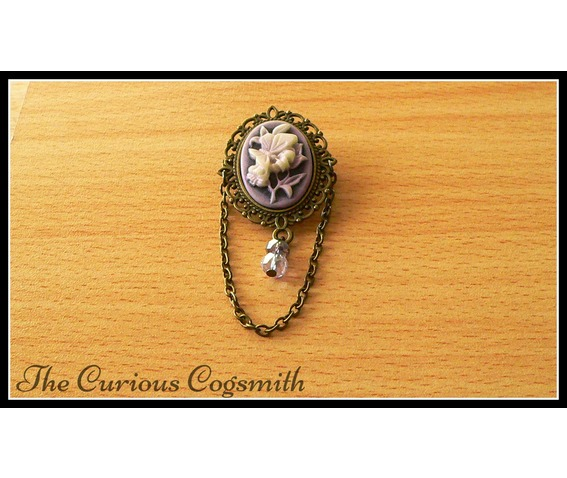 flower_cameo_brooch_brooches_4.jpg