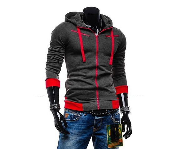 mens_black_grey_red_blue_colors_fit_hood_hoodies_men_fashion_men_shir_hoodies_and_sweatshirts_5.jpg
