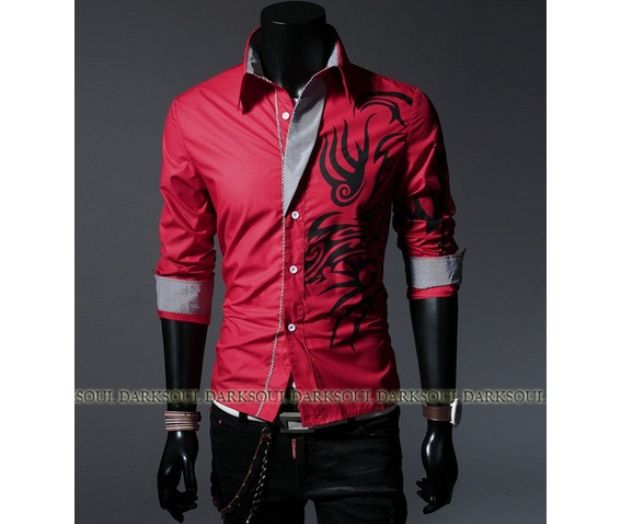 mens_shirt_dragon_purple_red_black_red_print_top_casual_long_sleeve_shirts_shirts_4.jpg