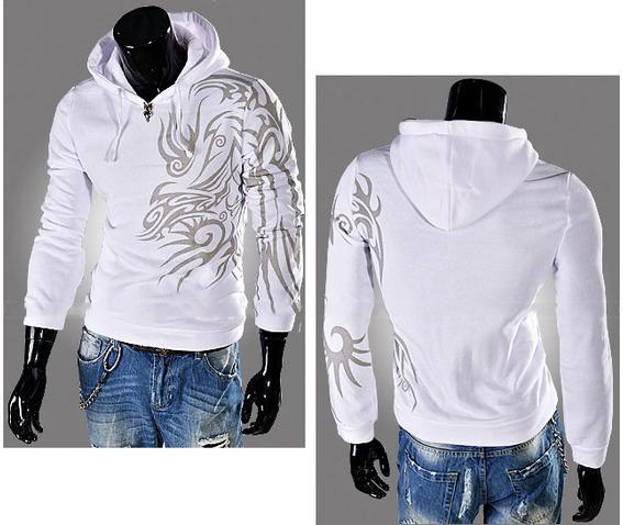 mens_dragon_men_dark_gray_black_white_light_grey_colors_hoodie_hoody_hoodies_and_sweatshirts_5.jpg