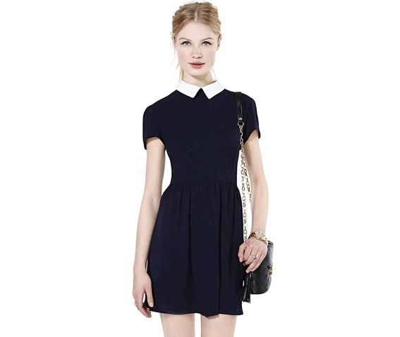 vintage_white_turn_down_collar_black_slim_dress_dresses_6.jpg