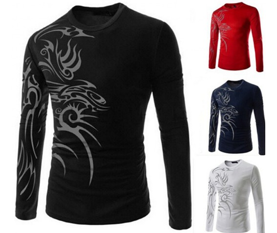 mens_dragon_long_sleeve_t_shirt_t_shirts_3.jpg