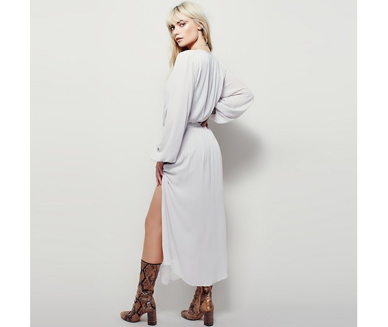 bohemian_single_breasted_high_low_long_sleeved_lace_up_dress_dresses_6.jpg