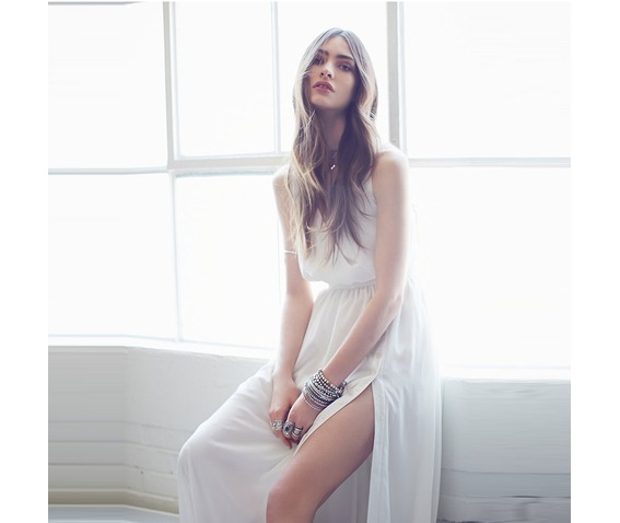 bohemian_white_deep_v_neck_slit_maxi_dress_dresses_6.jpg