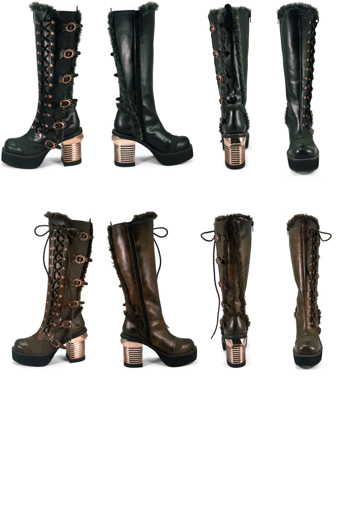 black_or_brown_steampunk_langdon_hades_goth_platform_heel_boots_9_to_ship_boots_6.jpg