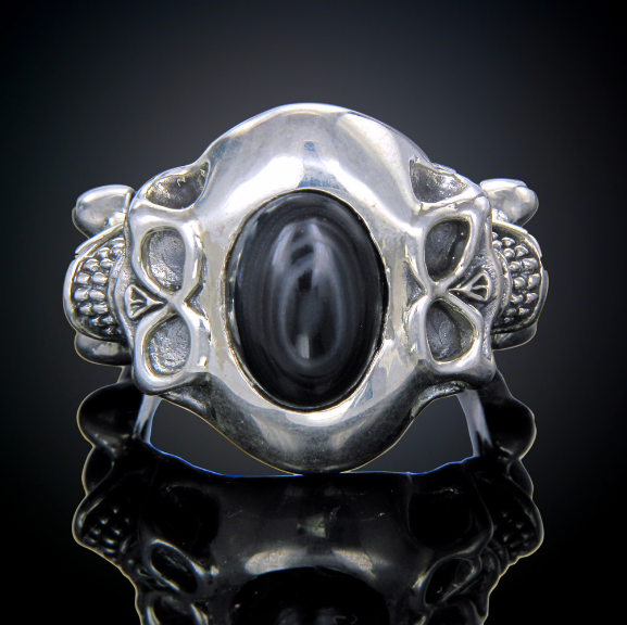 two_faced_skull_ring_hand_crafted_sterling_silver_rings_5.png