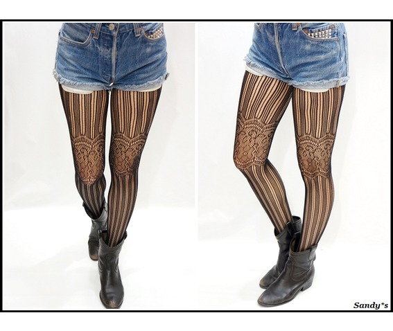 stripe_lace_thigh_fishnet2.jpg