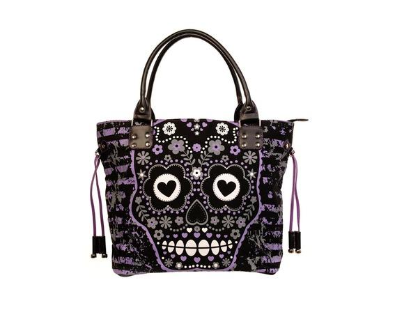 sugar_skull_candy_shoulder_handbag_school_gothic_rockabilly_black_purple_purses_and_handbags_3.jpg