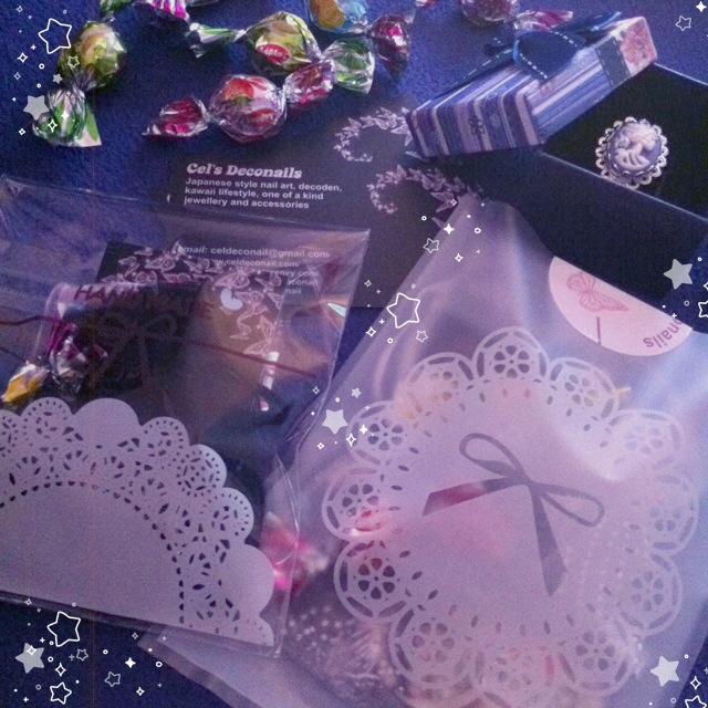 black_rose_hair_clips_gothic_hair_accessory_hair_accessories_5.jpg