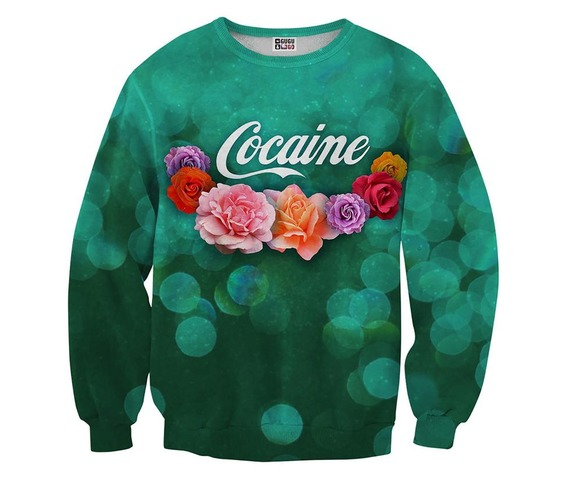 cocaine_sweater_from_mr_gugu_and_miss_go_hoodies_and_sweatshirts_2.jpg