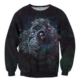 Weirdo Sweater From Mr. Gugu & Miss Go