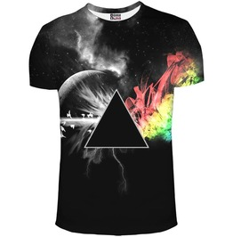 Pink Floyd T Shirt From Mr. Gugu & Miss Go