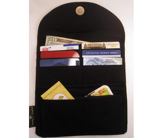 zen_charmer_purse_shoulder_charla_purse_wallet_with_black_vinyl_bags_and_backpacks_2.jpg