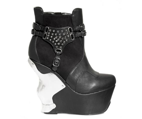 black_stallion_hades_studded_strap_goth_platform_punk_wedge_heel_boots_boots_5.jpg