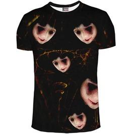 Dark Dolls T Shirt From Mr. Gugu & Miss Go