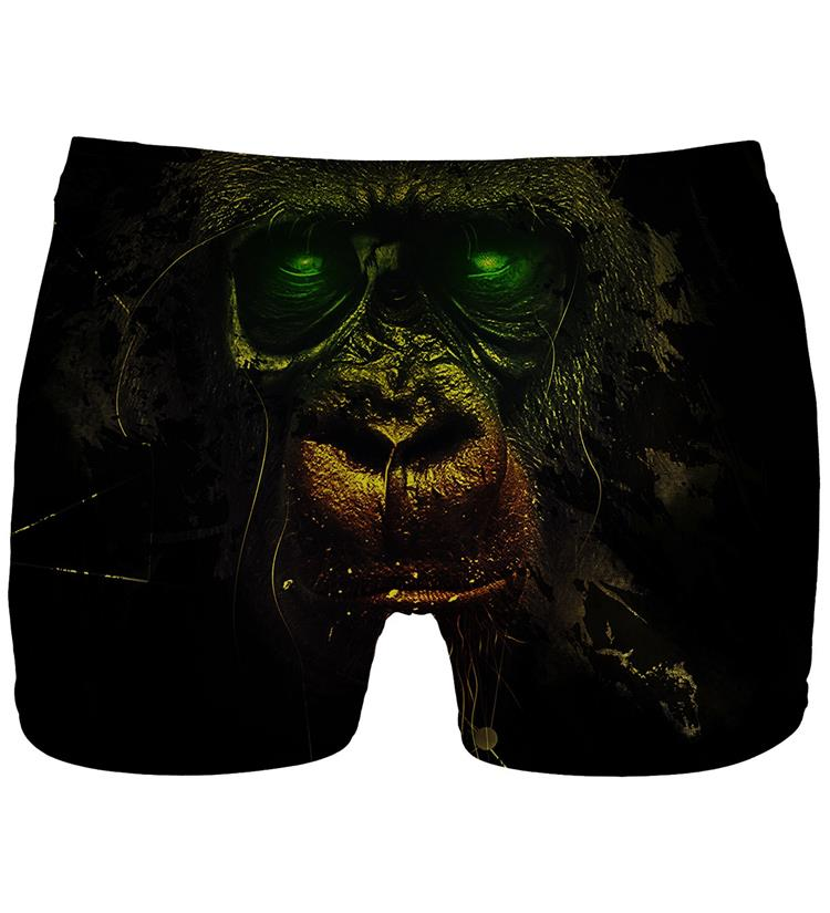 dark_chimpanzee_underwear_from_mr_gugu_and_miss_go_underwear_2.jpg
